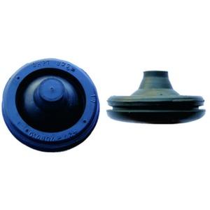 Gummitülle für die Kabeleinführung Ø 37 mm IP54