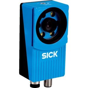 Vision Sensor VGA Teileprüfung Tw 50 - 200 mm