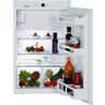 Einbaukühlschrank IKS 1624 Comfort FHRV