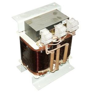 Einphasen-Transformatoren zur Versorgung medizinis KOP 4000/230/115