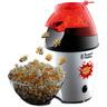 Popcornmaschine Fiesta 24630-56