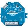 Universal-Dimmschalter EUD 61NPN-UC+LED 100W