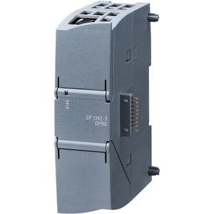 Kommunikationsprozessor CP 1242-7 V2