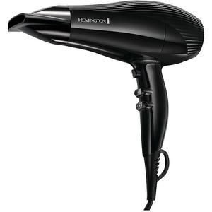 Haartrockner AC3300