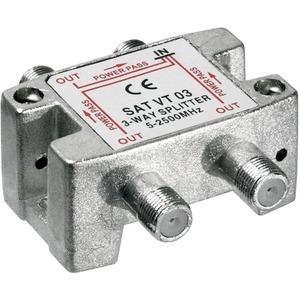Antennen Verteiler TR 85555-A