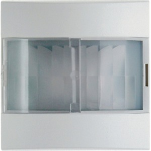 BLC Wächter 180 S.1/B.3/B.7 Glas pws glänzend Montagehöhe 1,10 m