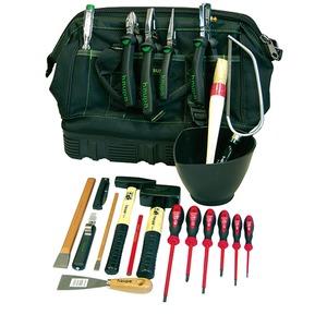 Werkzeugtasche Tool Bag