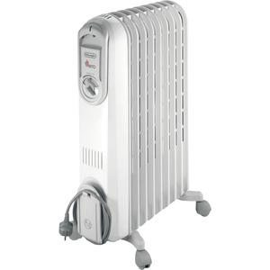 Ölradiator Vento V 550920