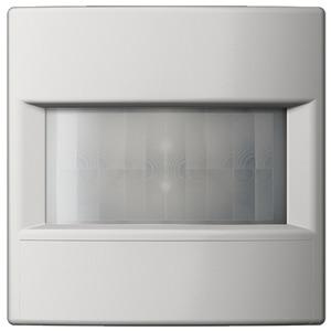 Automatikschalter Standard 1,10m lichtgrau