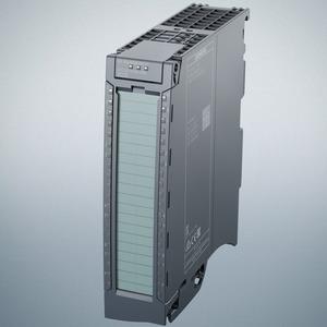 SIMATIC S7-1500 Digitalausgabemodul DQ 16xAC 230V/1A