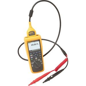 BTL-A - Adapter für Spannungs- und Strommessspitzen