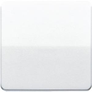 Wippe für Wippschalter Tastschalter Taster und Taster BA 1-fach