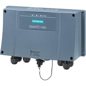 SIMATIC HMI Anschluss-Box advanced für Mobile Panels