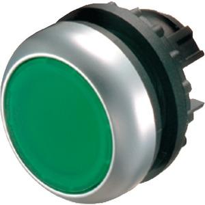 Drucktaste M22-D-G