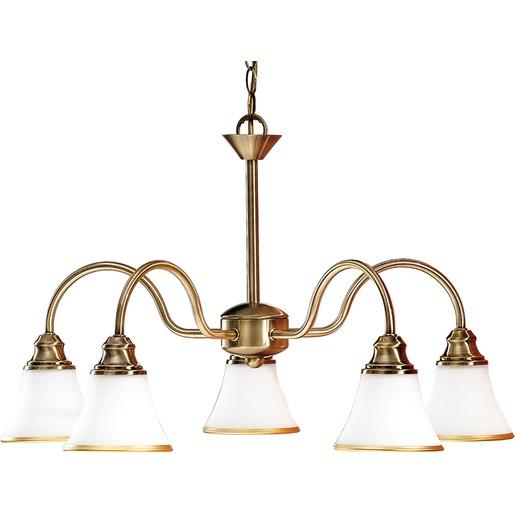 NEW 10 Pieces Märklin H0 E205547 Luminous Insert for C-Track Soft Lantern OVP