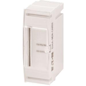 Speicherkarte für Kompaktsteuerungen EC4P