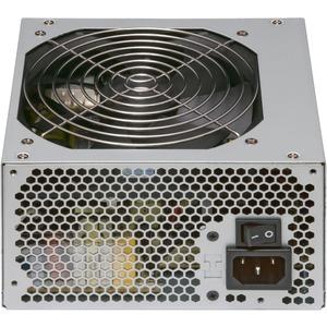 Netzteil für CSE 2800 Kopfstellensysteme
