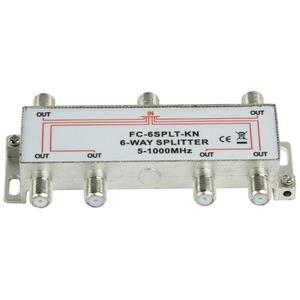 Antennen Verteiler TR 85525-A