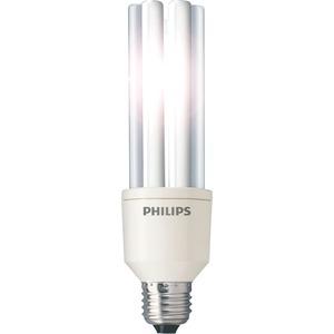 Philips Energiesparlampe PL-E 27 W 827 E27 240 V