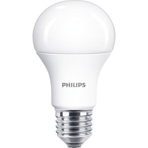 LED-Lampe CorePro LEDbulb 11-75W 1055lm A60 E27 827 dimmbar matt