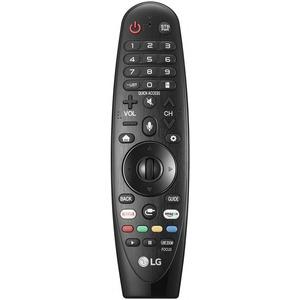 Fernbedienung für LG Fernseher AN-MR18BA