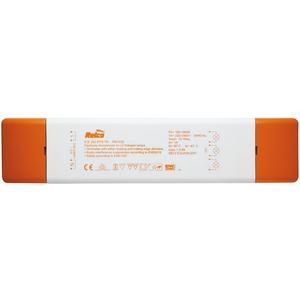 Relco elektronischer Trafo 230/12VAC 100-250W dimmbar für NV Halogenlampen