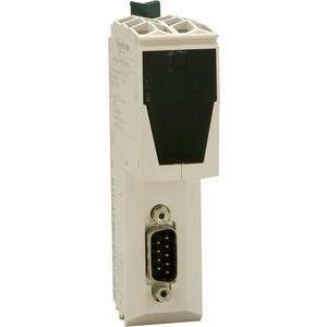 TM5 Serielle Schnittstelle Modbus / ASCII PCI Kommunikationsmodul RS-232