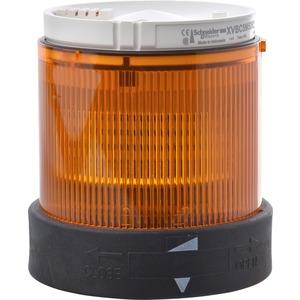 Leuchtelement / DL-orange XVB-C2B5 LED-24V