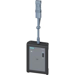 Aktivierungs-& Auslösegerät TD300 inkl. Verbindungskabel 3VA-TD300 - für 3VA2