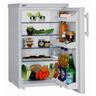 Kühlschrank T 1410