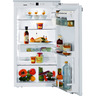 Einbaukühlschrank IK 1960 Premium FHRV