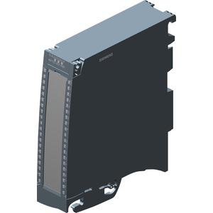 SIMATIC S7-1500 Digitalausgabemodul DQ 32 x DC 24V/0,5A