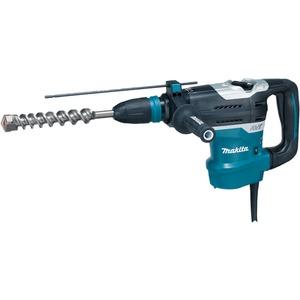 Elektronik - Bohrhammer 230V 1100 W mit Zubehör