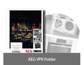 AEG Folder 2021