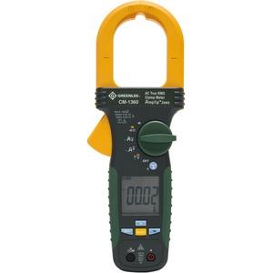 Zangenmessgerät CM-1360
