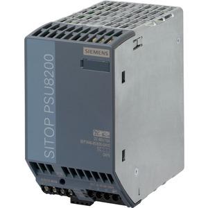 SITOP geregelte Stromversorgung IN: 3x400-500 V / OUT: 48 VDC / 10 A