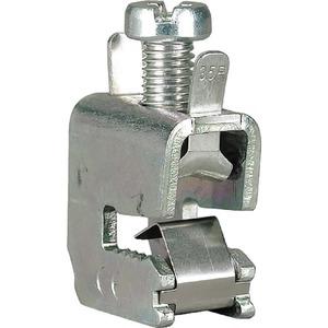 Leiteranschlussklemme 4-35 mm² für 5 mm AKU35/5