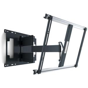 Anschlussadapter für TV-Wandhalterungen THIN 595
