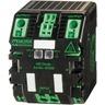 Redundanzmodul MB Diode 24VDC 2x20A oder 1x 40A Relaiskontakt