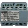 Netzgerät F4830 230/18 V~/3,5 A für Verteiler oder AP-Montage (6DIN)