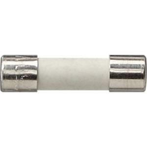 Sicherung T 2,5 H 250 V Zubehör
