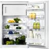 Einbaukühlschrank ZBA14421SA