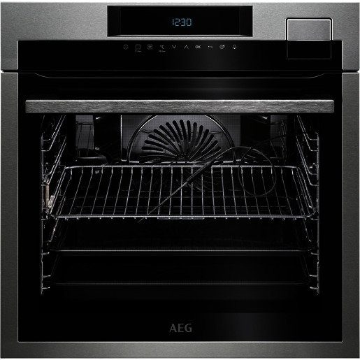 AEG BSE792220M Dampfbackofen | electronic4you
