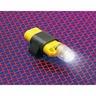 Fluke Mini Tastkopflampe L205