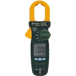 Zangenmessgerät CM-660