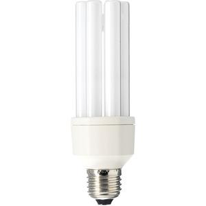 Philips Energiesparlampe PL-E 23 W 827 E27 240 V