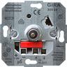 Potentiometer 1-10V Schaltfunktion Einsatz