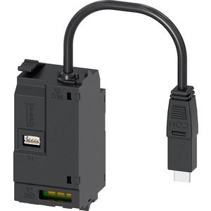 Kommunikationsmodul COM060 Zubehör für: 3VA2 100/160/250