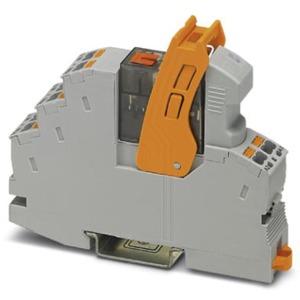 Relaismodul RIF 1 RPT LV 230 AC 1X21 MS