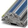 Phoenix Installationsetagenklemme - STI 2,5-PE/L/N